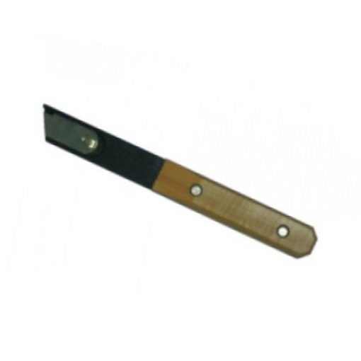 9-inch-wooden-upright-angle