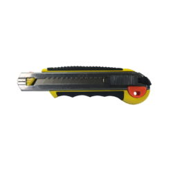 UK-HD-11027-Titan-Auto-Loading-Snap-Off-Knife-1