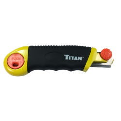 UK-HD-11027-Titan-Auto-Loading-Snap-Off-Knife