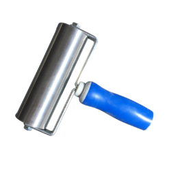 steel-seam-roller-angle